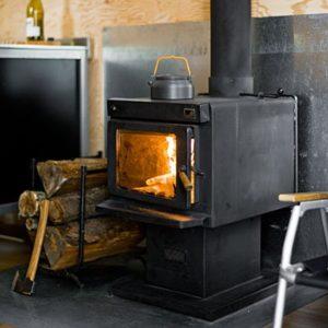 la-mini-maison-the-signal-shed-cabane-reve-nature-sauvage-oregon-3