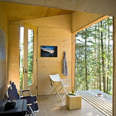 la-mini-maison-the-signal-shed-cabane-reve-nature-sauvage-oregon-4