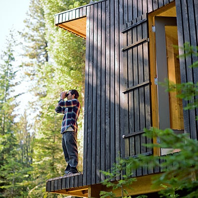 la-mini-maison-the-signal-shed-cabane-reve-nature-sauvage-oregon-5