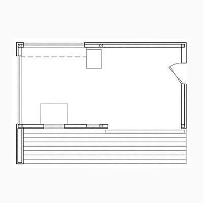 la-mini-maison-the-signal-shed-cabane-reve-nature-sauvage-oregon-6