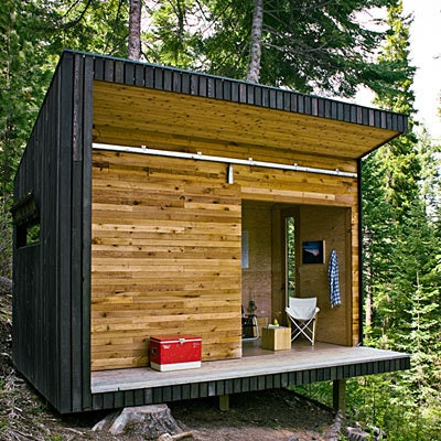 la-mini-maison-the-signal-shed-cabane-reve-nature-sauvage-oregon-7