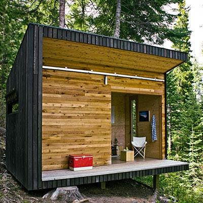 la-mini-maison-the-signal-shed-cabane-reve-nature-sauvage-oregon-7
