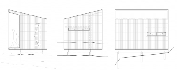 la-mini-maison-the-signal-shed-cabane-reve-nature-sauvage-oregon-9