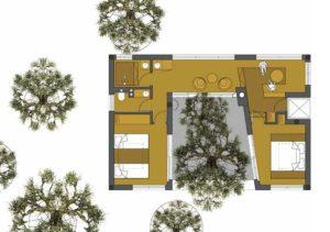 the-7th-room-treehotel-cabane-perchee-dans-les-arbres-par-snohetta-10