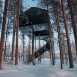 the-7th-room-treehotel-cabane-perchee-dans-les-arbres-par-snohetta-4