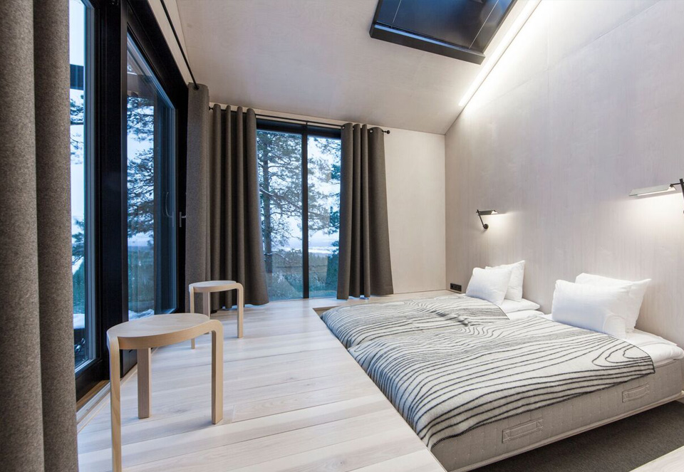 the-7th-room-treehotel-cabane-perchee-dans-les-arbres-par-snohetta-6