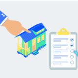la-reglementation-pour-les-tiny-house