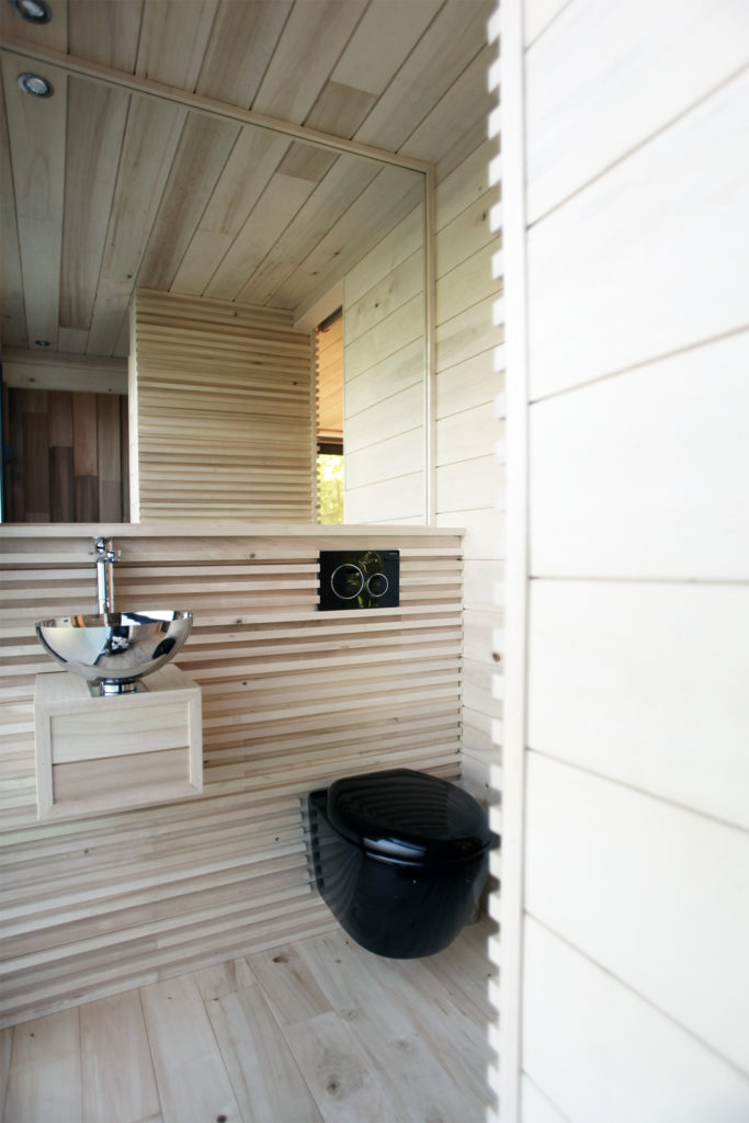cabane dans les arbres en picardie 1 la mini. Black Bedroom Furniture Sets. Home Design Ideas