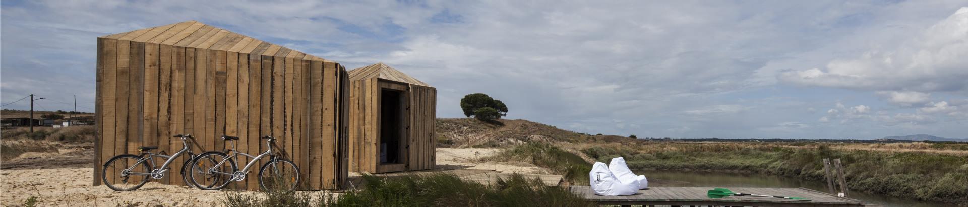 cabane-de-pecheur-revisitee-cabanasnorio-8