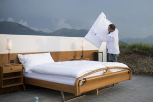 hotel-pleine-nature-null-stern-frank-patrik-riklin-daniel-charbonnier-1