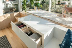 kasita-la-mini-maison-intelligente-préfabriqué-connectée-déplacable-empilable-1