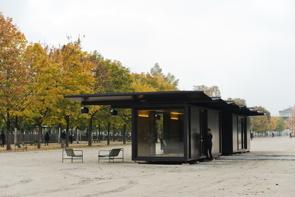 kiosque-pavillon-modulable-Bouroullec1