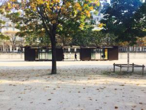 kiosque-pavillon-modulable-Bouroullec1