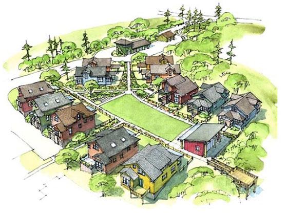 le-petit-quartier-de-mini-maisons-a-sherbrooke-quebec-2