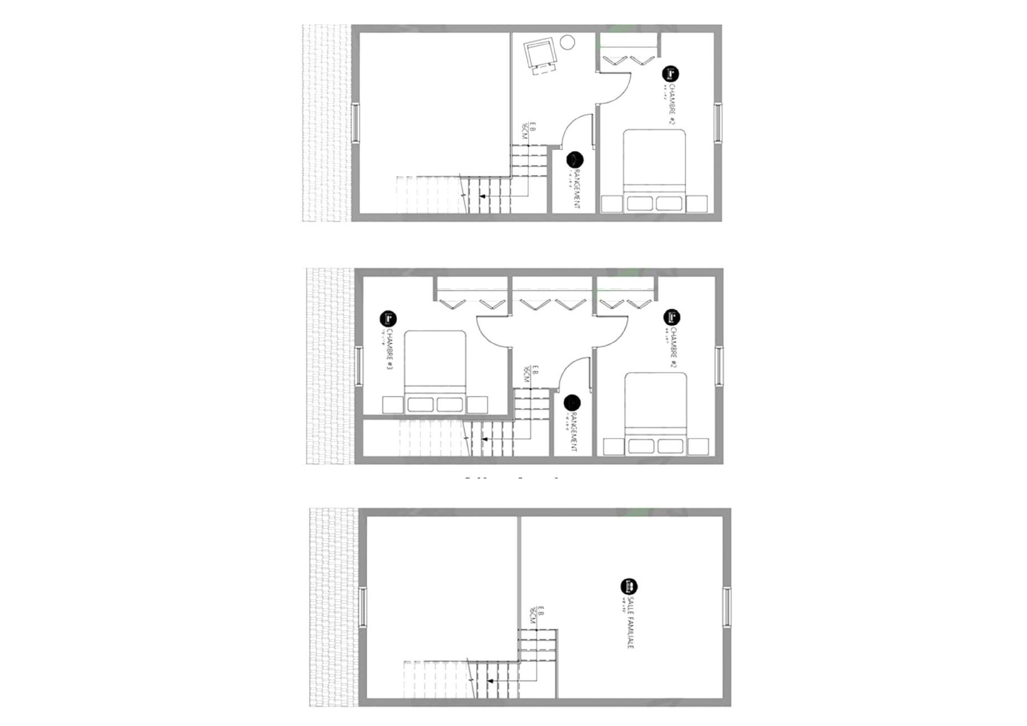 le-petit-quartier-de-mini-maisons-a-sherbrooke-quebec-6