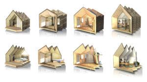 maison-ermite-autonome-durable-daniel-venneman-mark-van-der-net-130829_hhs_collectie_klein
