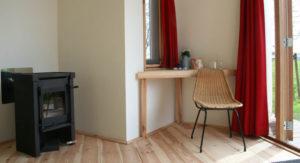 maison-ermite-autonome-durable-daniel-venneman-mark-van-der-net-HermitHouses.nl21-768x417