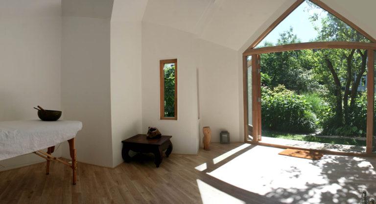 maison-ermite-autonome-durable-daniel-venneman-mark-van-der-net-HermitHouses.nl25-768x417