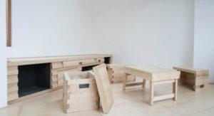 maison-ermite-autonome-durable-daniel-venneman-mark-van-der-net-HermitHouses.nl31-768x417