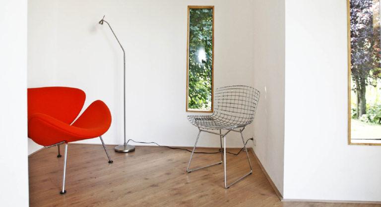 maison-ermite-autonome-durable-daniel-venneman-mark-van-der-net-HermitHouses.nl45-768x417