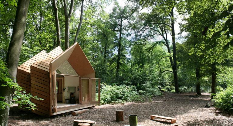 maison-ermite-autonome-durable-daniel-venneman-mark-van-der-net-HermitHouses.nl4_-768x417