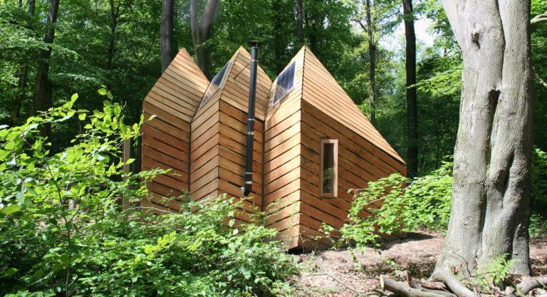 maison-ermite-autonome-durable-daniel-venneman-mark-van-der-net-HermitHouses.nl5_-768x417