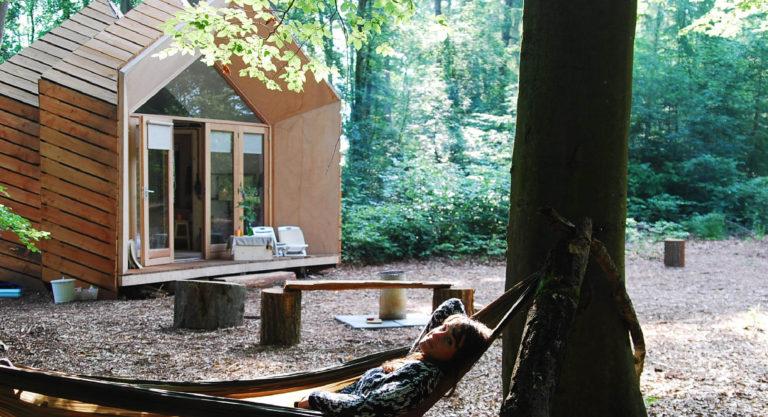 maison-ermite-autonome-durable-daniel-venneman-mark-van-der-net-HermitHouses.nl7_-768x417