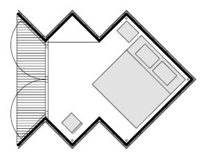 maison-ermite-autonome-durable-daniel-venneman-mark-van-der-net-abe_gf