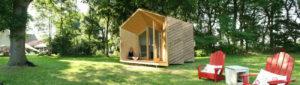 maison-ermite-autonome-durable-daniel-venneman-mark-van-der-net-couple
