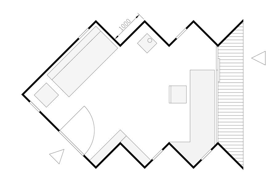 maison-ermite-autonome-durable-daniel-venneman-mark-van-der-net-elly_gf