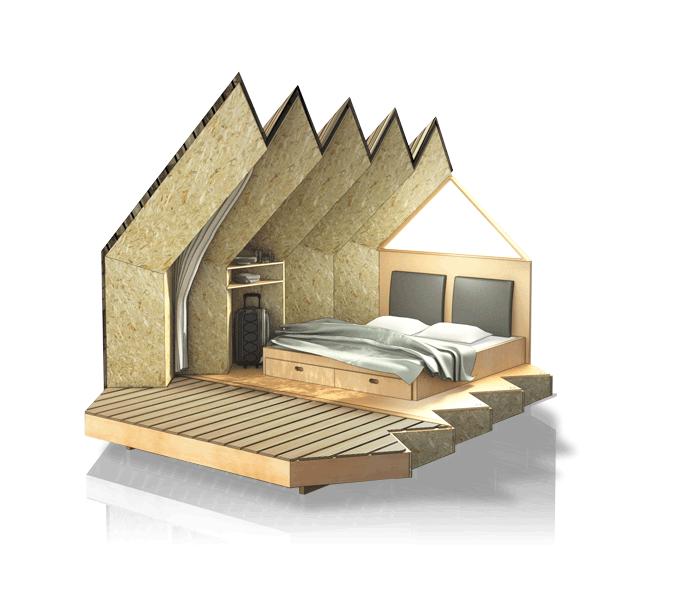 maison-ermite-autonome-durable-daniel-venneman-mark-van-der-net-emily_split