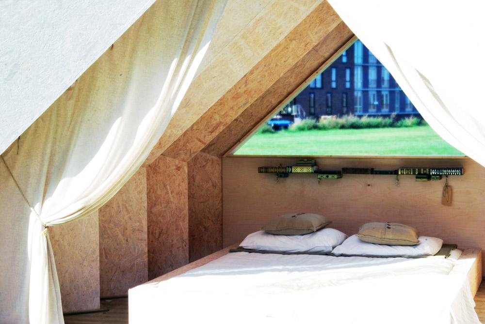 maison-ermite-autonome-durable-daniel-venneman-mark-van-der-net-emy