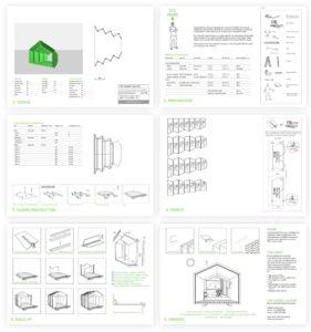 maison-ermite-autonome-durable-daniel-venneman-mark-van-der-net-img_9_1398459067_6acc9c95e3bf3879a3daca416c068bee