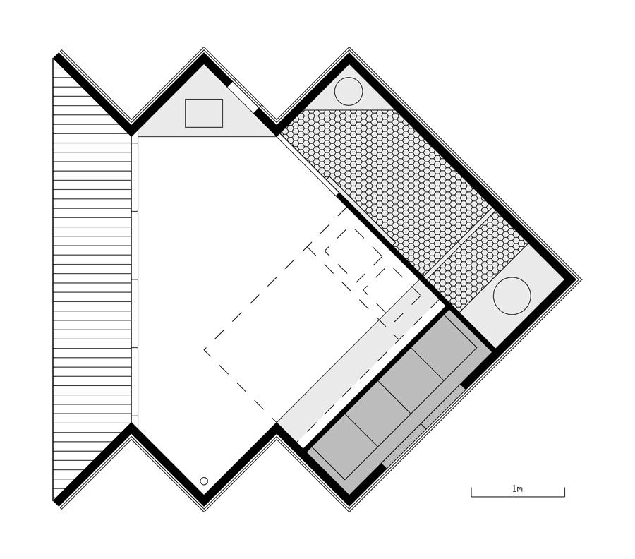 maison-ermite-autonome-durable-daniel-venneman-mark-van-der-net-jean_gf