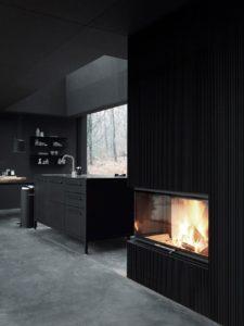 maison-prefabriquee-de-luxe-vipp-1