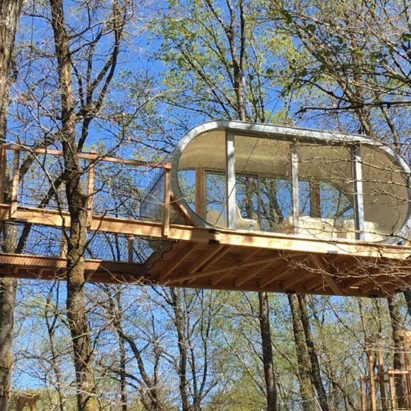 module-cabane-suspendue-3