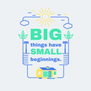 micro-maison-mini-maison-et-petite-maison-tiny-house-big-thing-have-small-begining1