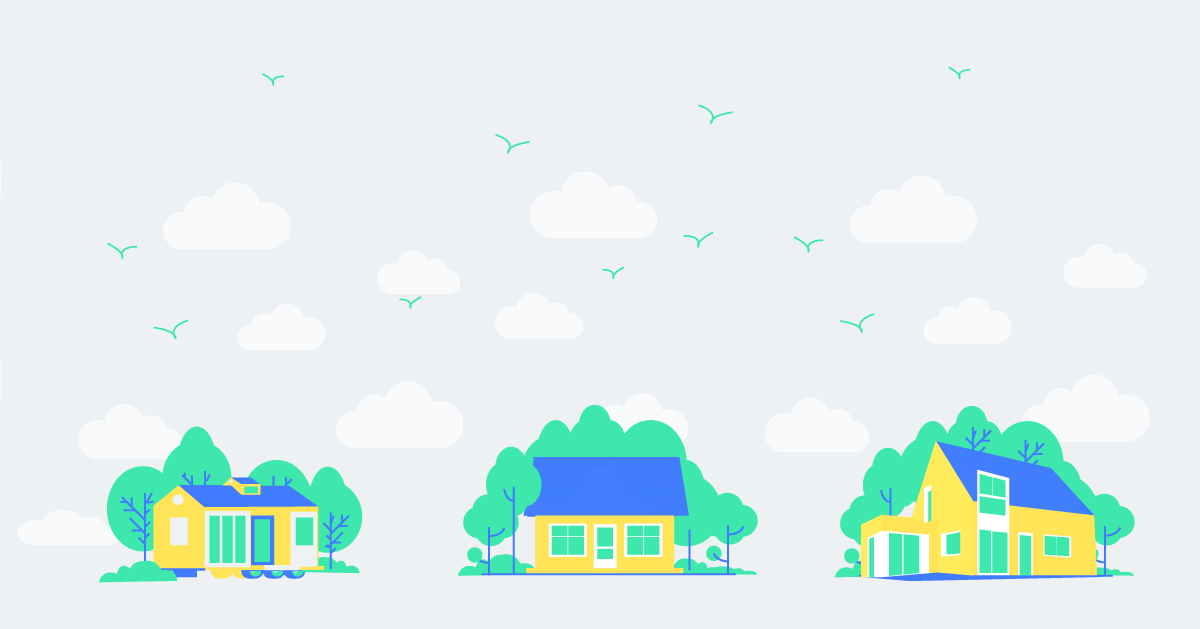micro-maison-mini-maison-et-petite-maison-tiny-house