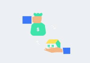 financer-achat-construction-mini-maison-tiny-house-pret