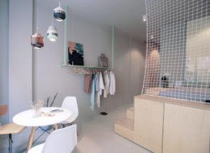un-studio-hongrois-de-30-m²-position-collective