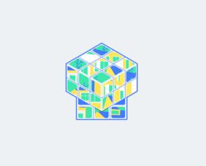 vivre-en-tiny-house-pour-devenir-plus-cultive-13
