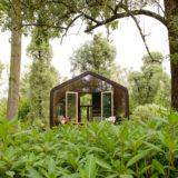 wikkelhouse-maison-ecolo-carton-recycle