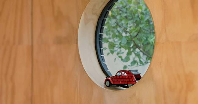 wikkelhouse-maison-ecolo-carton-recycle-1