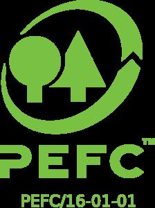 les-certifications-du-bois-FEFC -Programme de reconnaissance des certifications forestières