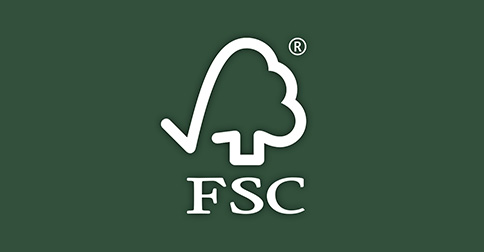 les-certifications-du-bois-FSC - Forest Stewardship Council