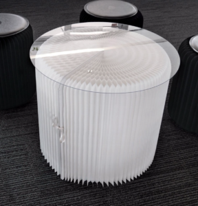 table-en-carton-accordeon-recyclable-pliable-Stooly-15