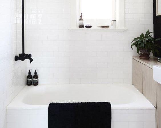 a-quoi-ressemble-votre-salle-de-bain-ideale-1