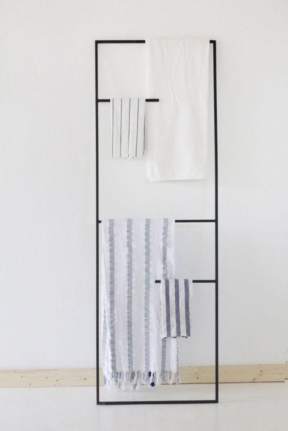 a quoi ressemble votre salle de bain ideale 8 la mini. Black Bedroom Furniture Sets. Home Design Ideas