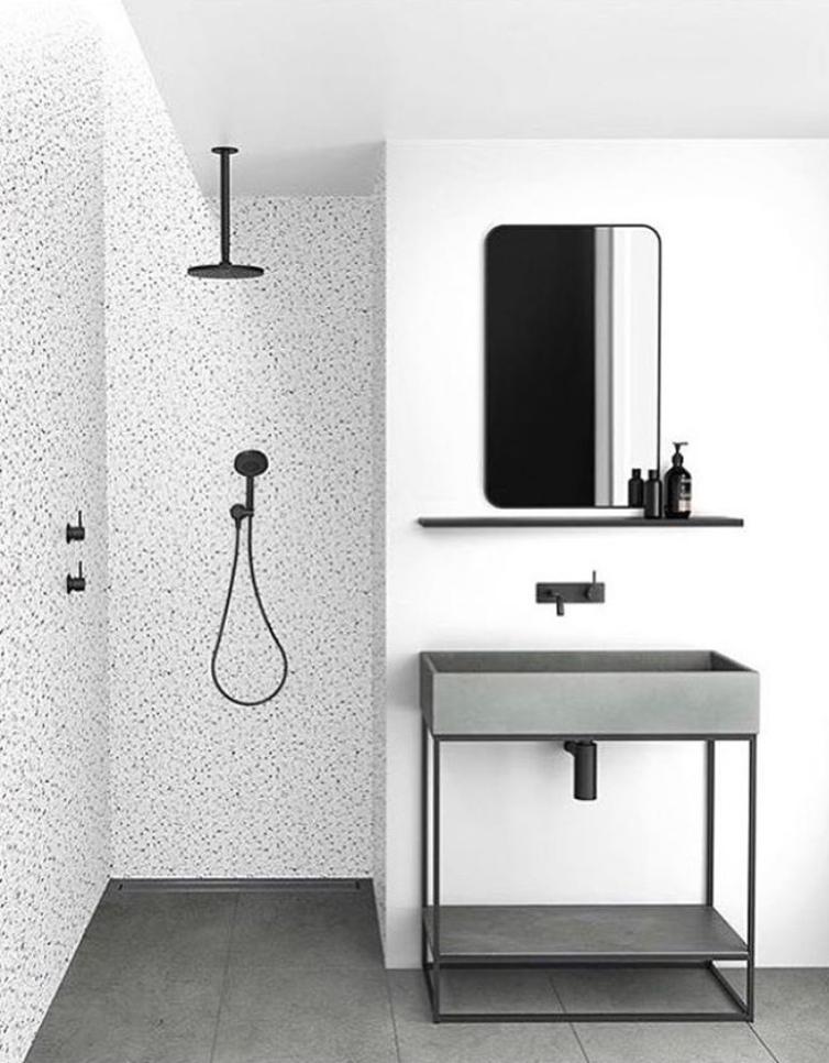 evier-beton-salle-de-bain-nood-co-1