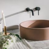 evier-beton-salle-de-bain-nood-co-2